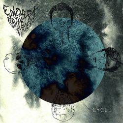 Endark the Brightness - Cycle