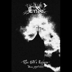 Ende - The God's Rejects