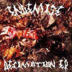Endemise - Decimation