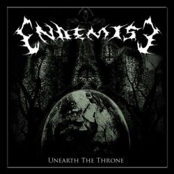 Reviews for Endemise - Unearth the Throne