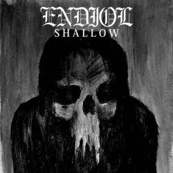 Endiol - Shallow