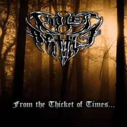 Endless Battle - From the Thicket of Times...