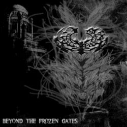 Endless Blizzard - Beyond the Frozen Gates