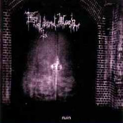 Reviews for Endless Dismal Moan - Ruin