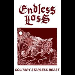 Endless Loss - Solitary Starless Beast