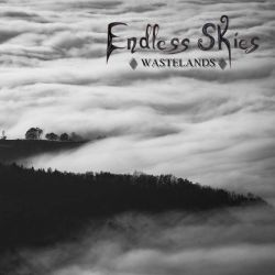 Endless Skies - Wastelands