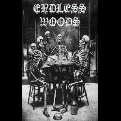 Endless Woods - Hail Death