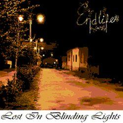 Endlife - Lost in Blinding Lights