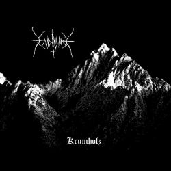 Endling - Krumholz