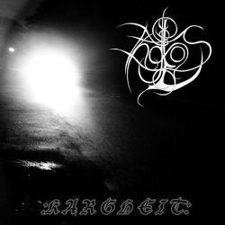 Endlos - Kargheit