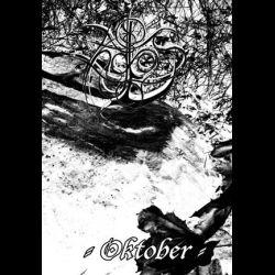 Endlos - Oktober