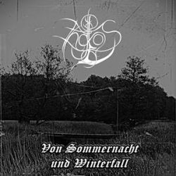 Reviews for Endlos - Von Sommernacht und Winterfall