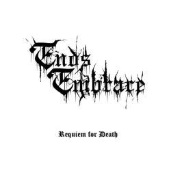 Reviews for Ends Embrace - Requiem for Death