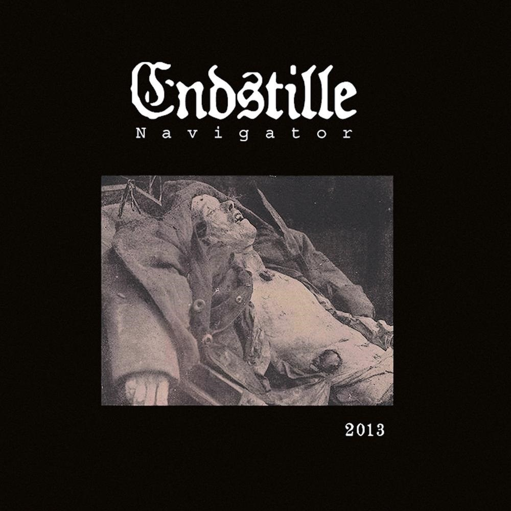Review for Endstille - Navigator