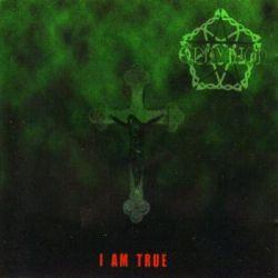 Endymion (DEU) - I Am True