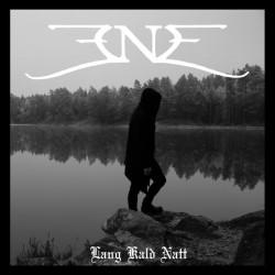 Reviews for Ene - Lang Kald Natt