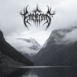 Reviews for Eneferens - In the Hours Beneath