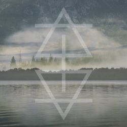 Reviews for Eneferens - The Bleakness of Our Constant