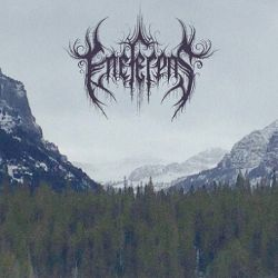 Eneferens - The Inward Cold