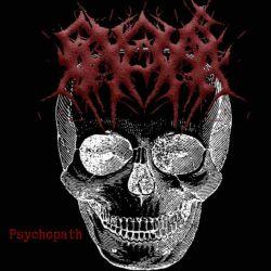 Enenra BC - Psychopath