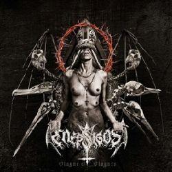 Enepsigos - Plague of Plagues