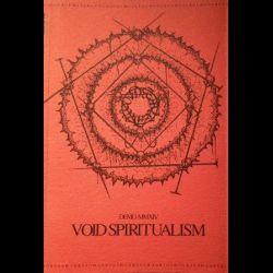 Energumen (CHE) - Void Spiritualism