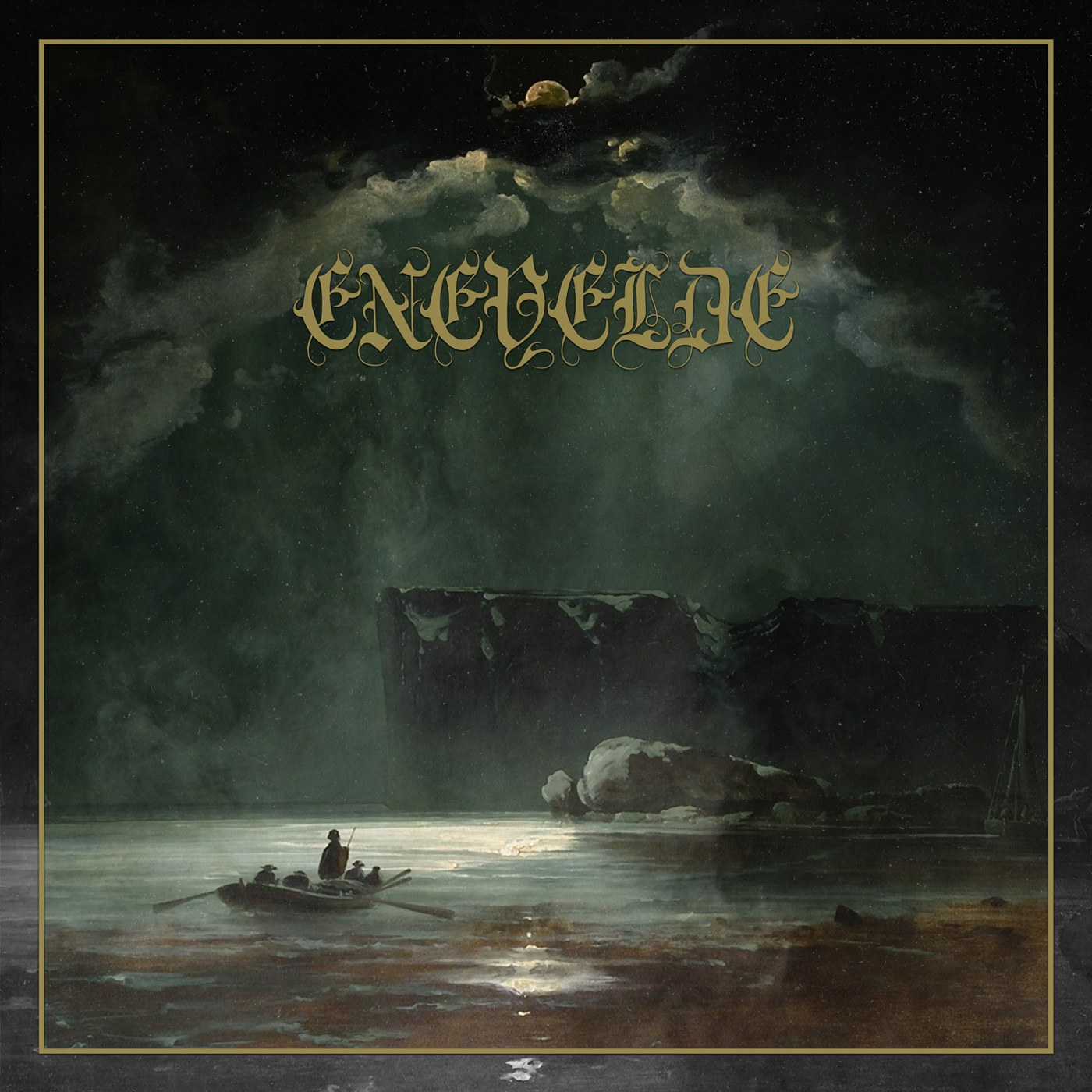 Reviews for Enevelde - Enevelde