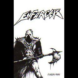 Enforcer (CHL) - A Violent Night