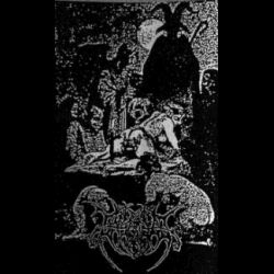 Engraved (NLD) - Blood Sacrifice
