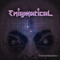 Review for Enigmatical - Transmission I