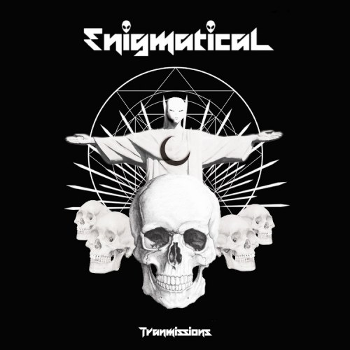 Reviews for Enigmatical - Transmissions