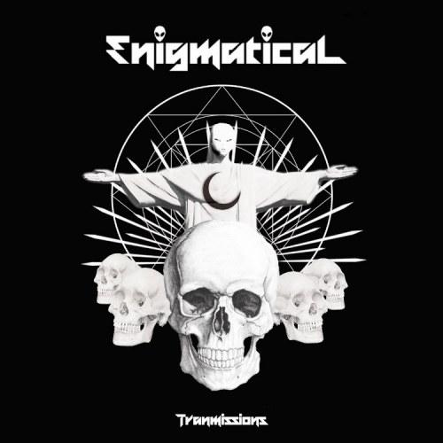 Enigmatical - Transmissions