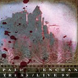 Enigmatik - Pale Enchantress