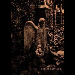 Enisum - Sedlec Kostnice