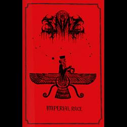 Reviews for Enki - Imperial Race