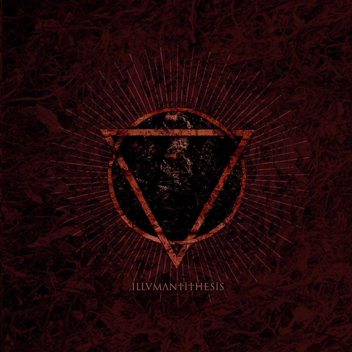 Enlighten - Illvmantithesis