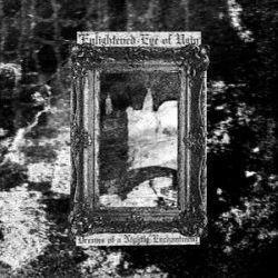 Enlightened Eye of Ugin - Dreams of a Nightly Enchantment