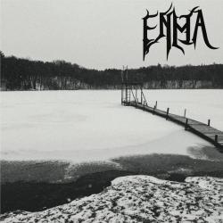 Reviews for Enma (USA) - Enma