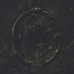 Review for Ennui - End of the Circle