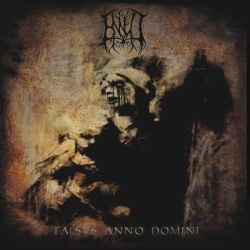 Review for Ennui - Falsvs Anno Domini