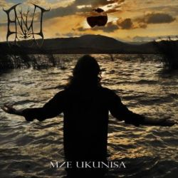 Review for Ennui - Mze Ukunisa