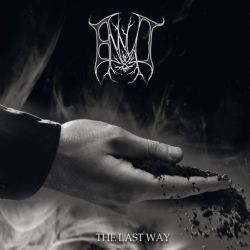 Review for Ennui - The Last Way