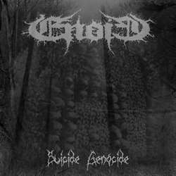 Review for Enoid - Suicide Genocide