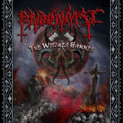 Review for Enoonmai - The Witches Hammer
