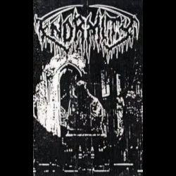 Review for Enormity - Slaves of Death