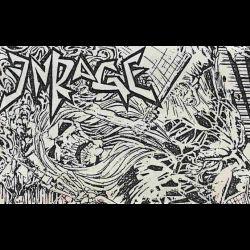 Enrage - Enrage