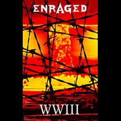 Review for Enraged - WWIII