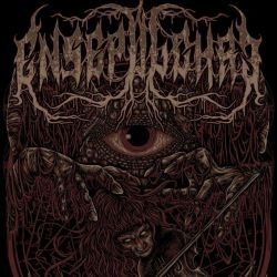Reviews for Ensepulchre - Anthropogenesis