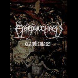 Ensepulchred - Candlemass