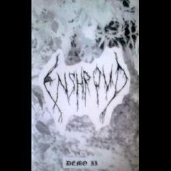 Enshroud - Demo II